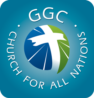 Greenford Gospel Church Logo